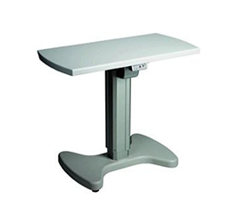 Ophthalmic Electric Tables